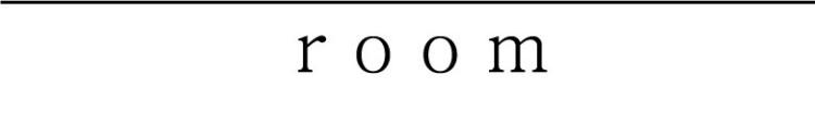 무제-12 영어복사.jpg